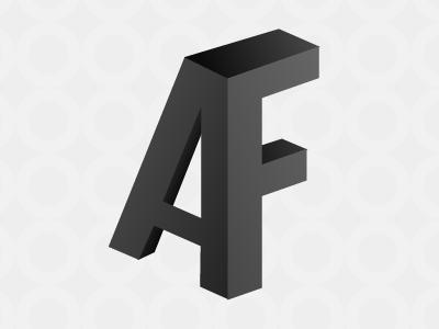 af&c avignon festival