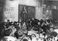 avignon 1968 et le living theatre