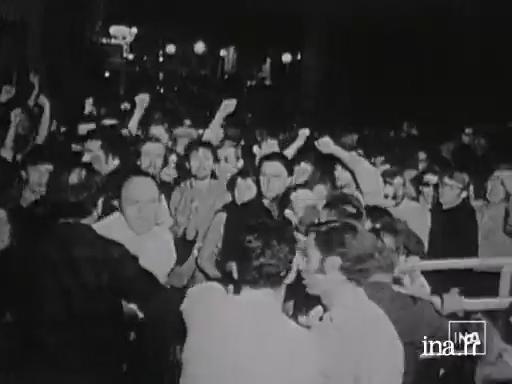 avignon 1968