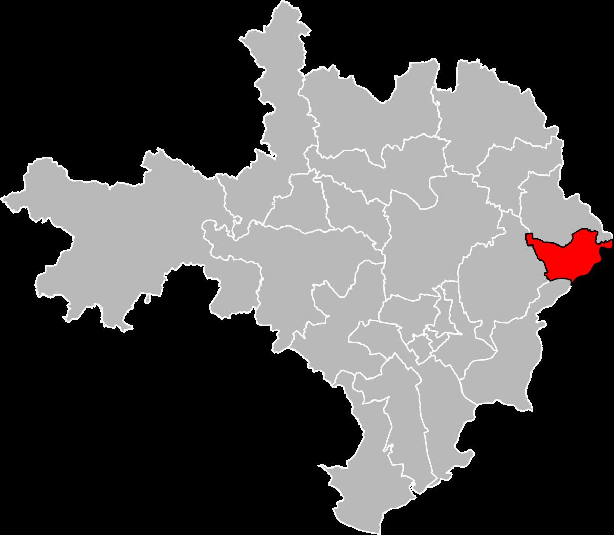avignon canton 4