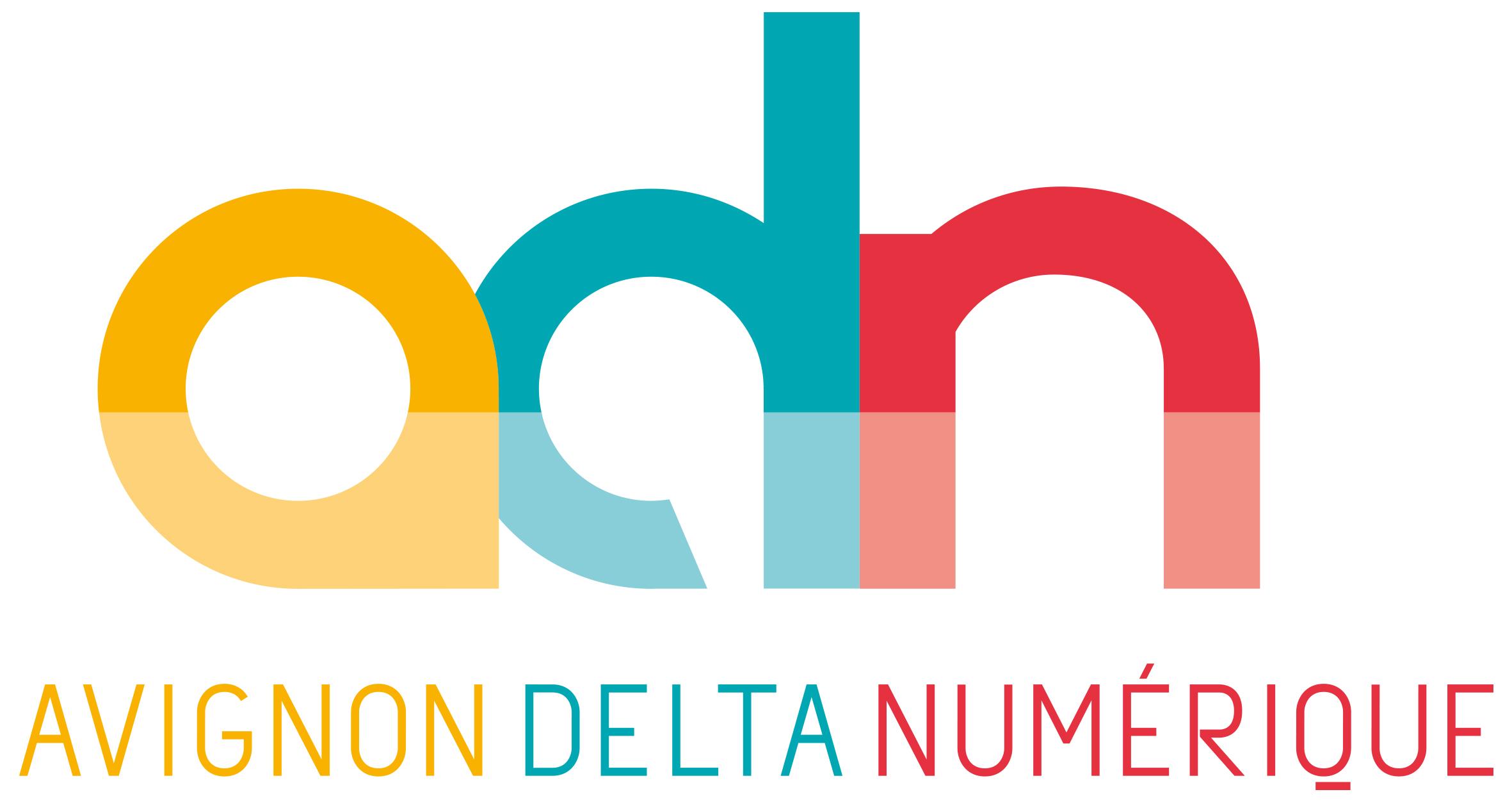 avignon delta numerique