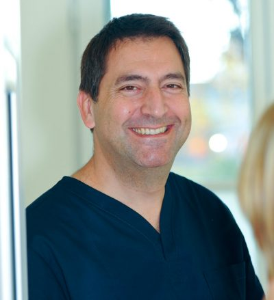 avignon dentiste