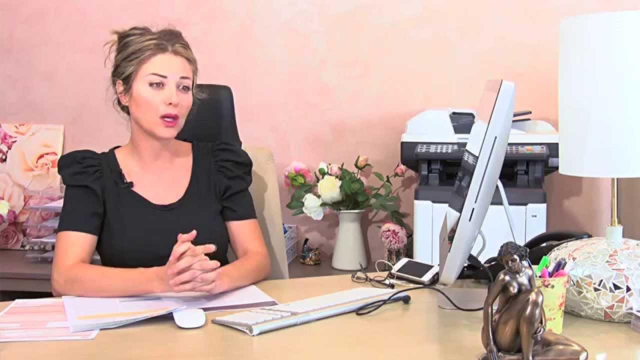 avignon dermatologue