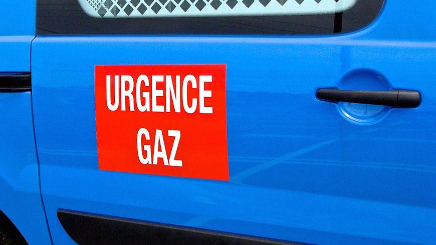 avignon gaz
