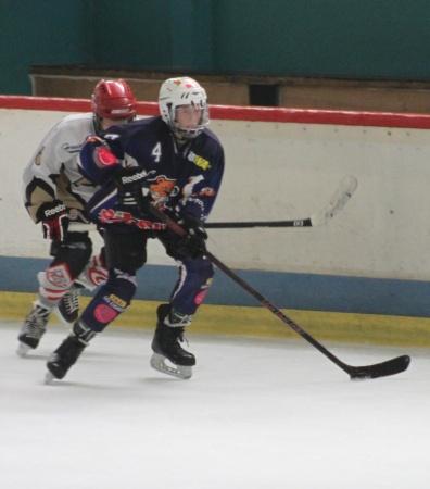 avignon hockey