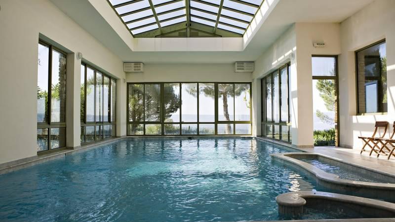 avignon hotel luxe