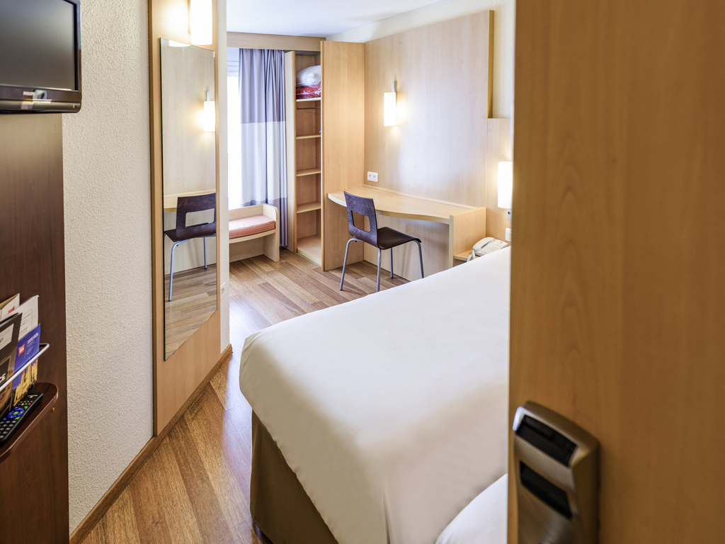 avignon hotel pas cher