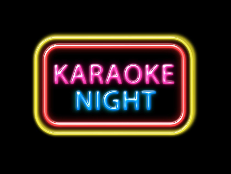 avignon karaoke