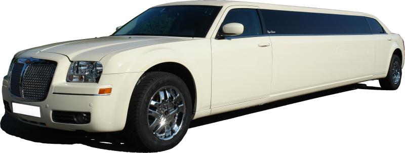 avignon limousine 4wd - 84130 le pontet