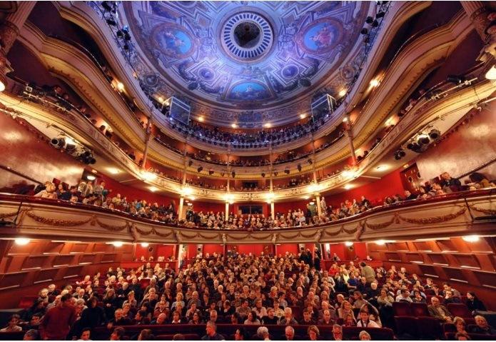 avignon opera