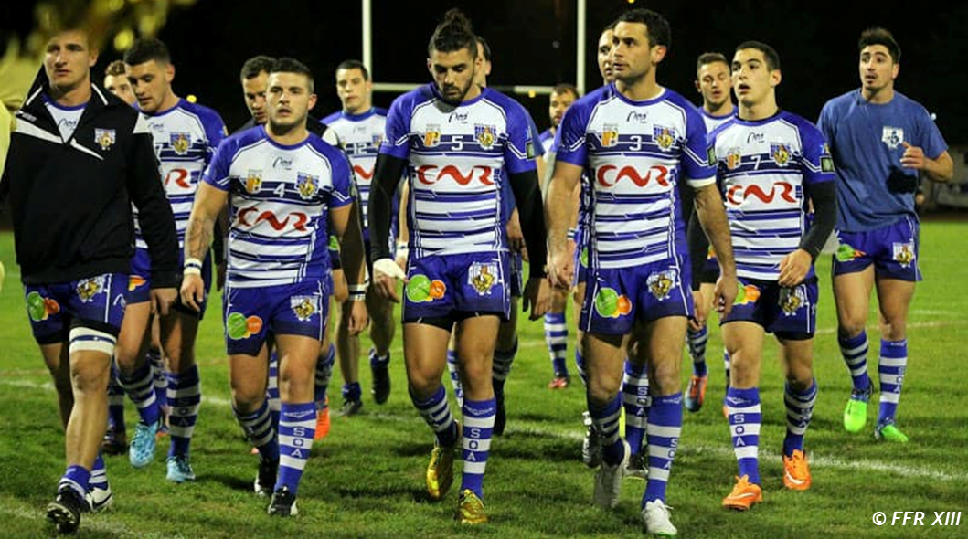 avignon rugby