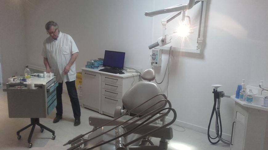 avignon urgences dentaires