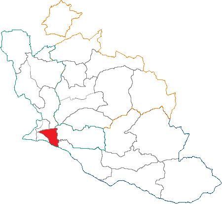 canton 3 avignon