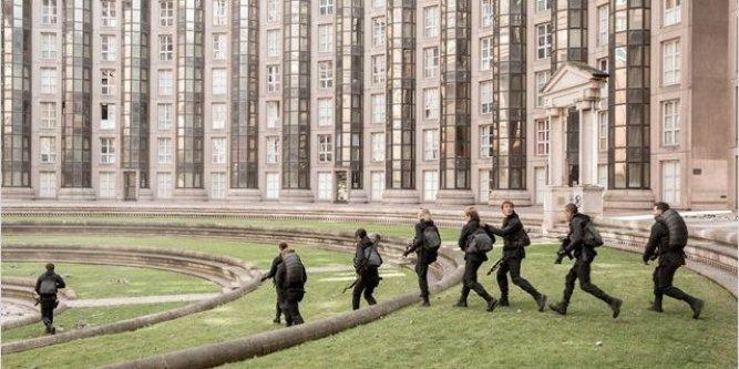 cinema avignon 007