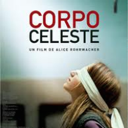 cinema x vaucluse