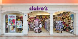 claire's avignon