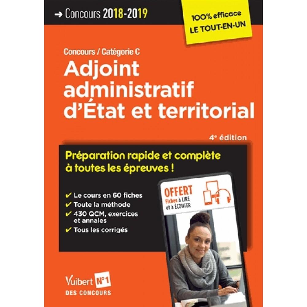 concours categorie c vaucluse