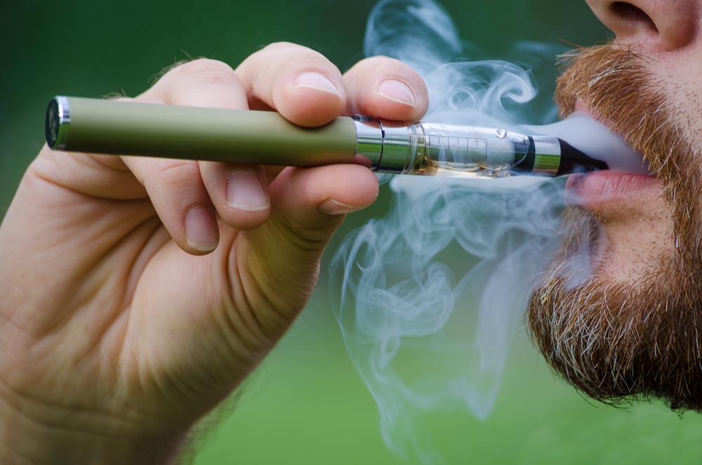 e cigarette vaucluse