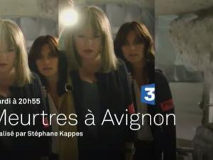france 3 avignon replay