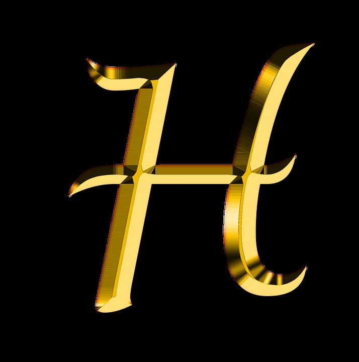 h&m avignon cap sud