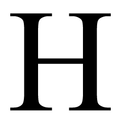 h&m avignon catalogue