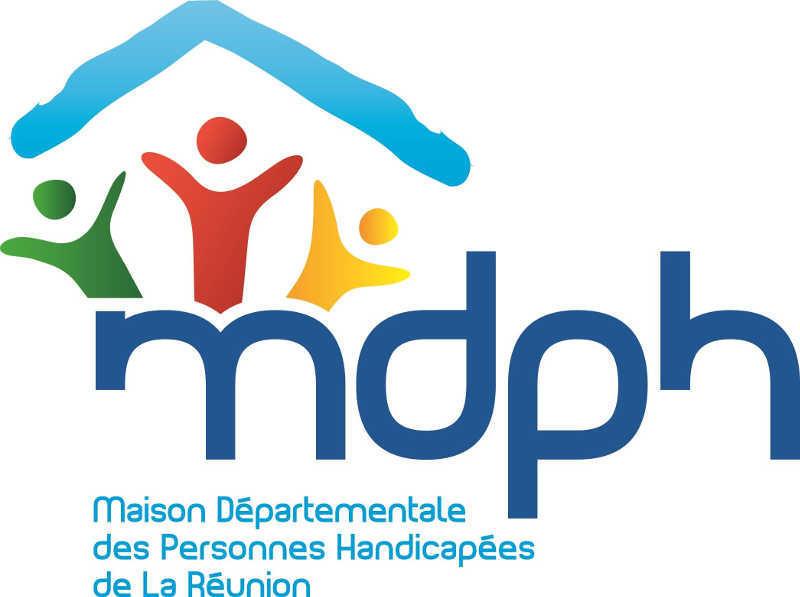 mdph vaucluse 84