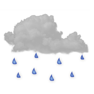 meteo avignon a 15 jours