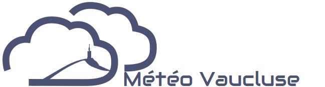 meteo vaucluse