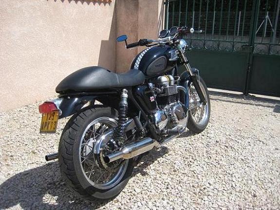 moto 50cc vaucluse