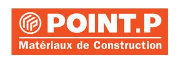 point p vaucluse