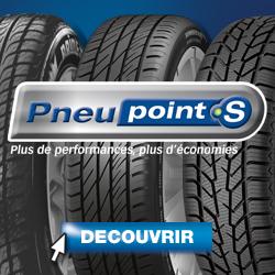 point s avignon pneus