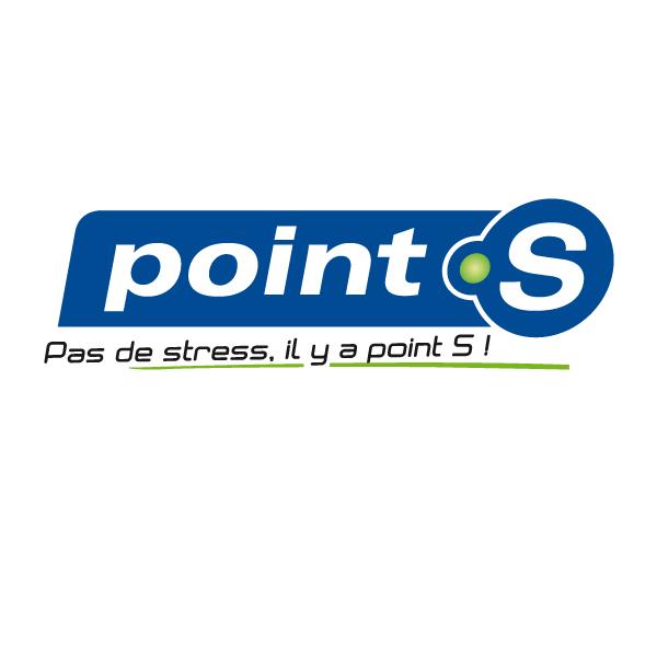 point s avignon