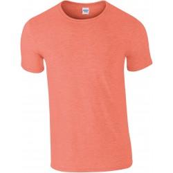 t shirt personnalise avignon