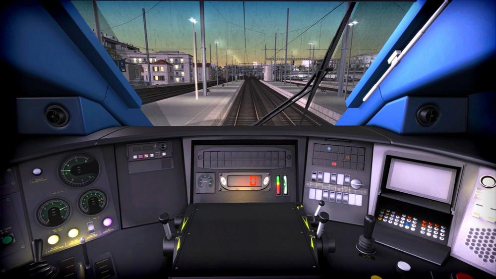 transport avignon 03