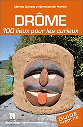 vaucluse 100 lieux pour les curieux