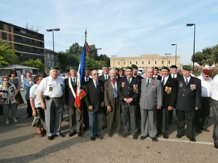vaucluse 14 juillet 2015