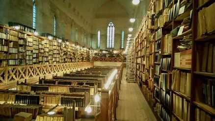 vaucluse archives