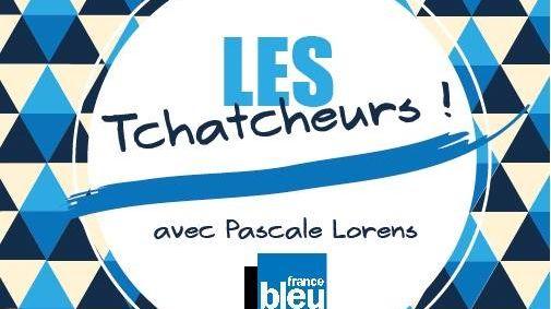 vaucluse france bleu