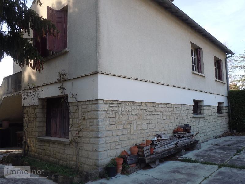 vaucluse immobilier jonquieres 84