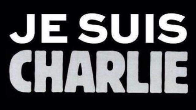 vaucluse je suis charlie