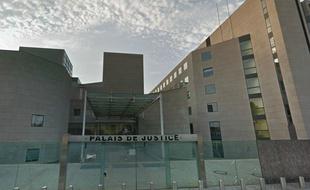 vaucluse justice